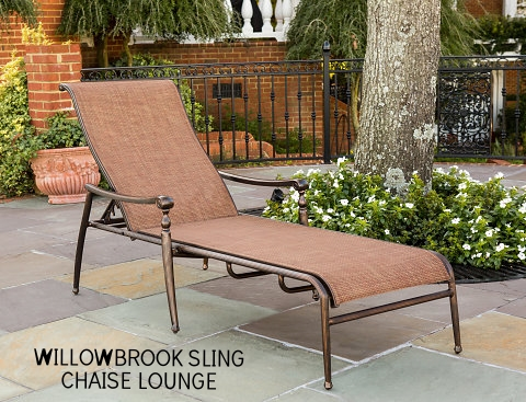 Willowbrook Sling Chaise Lounge (2).jpg