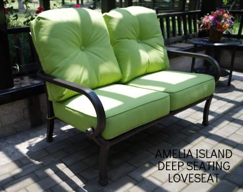 Life Outside Amelia Island DS Loveseat.jpg