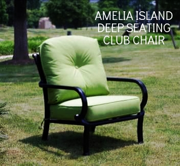Life Outside Amelia Island DS Club Chair.jpg