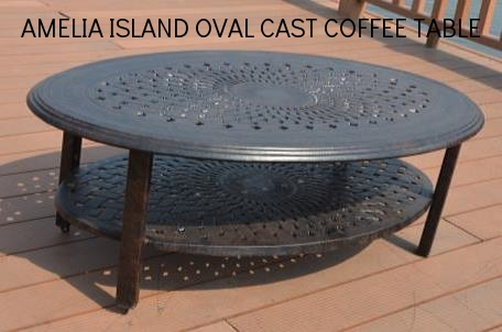 Life Outside Amelia Island DS Coffee Table.jpg