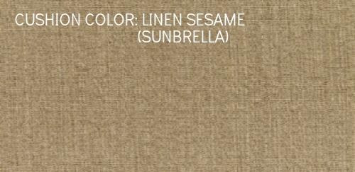 Linen Sesame.jpg