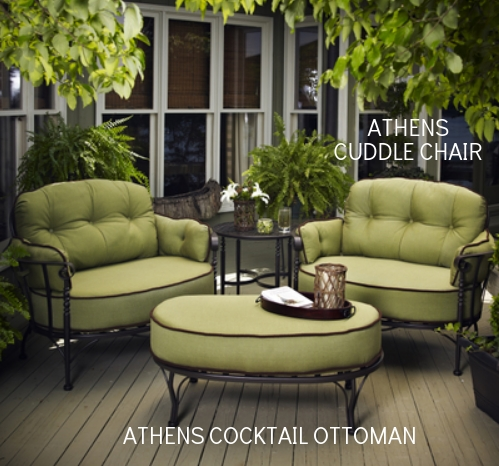 Athens-Deep-Seating Cuddle Chairs and Ottoman.jpg