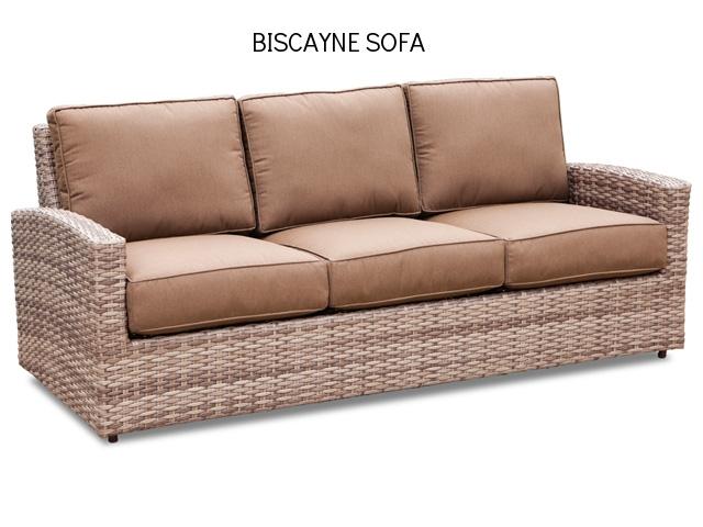 biscayne_sofa[1].jpg