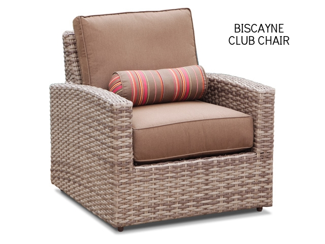 Biscayne Club Chair.jpg