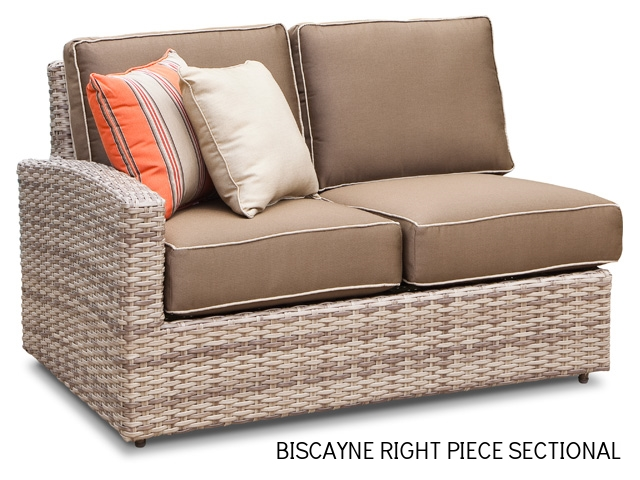 Biscayne Right Loveseat of Sectional.jpg