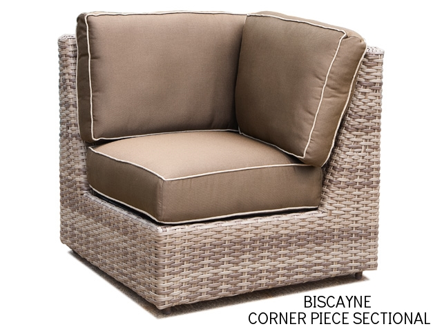Biscayne Corner of Sectional.jpg
