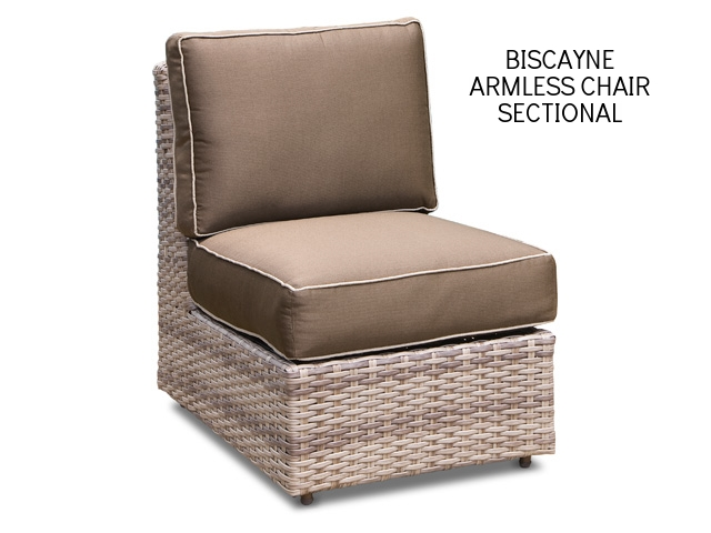 Biscayne Armless Chair of Sectional.jpg
