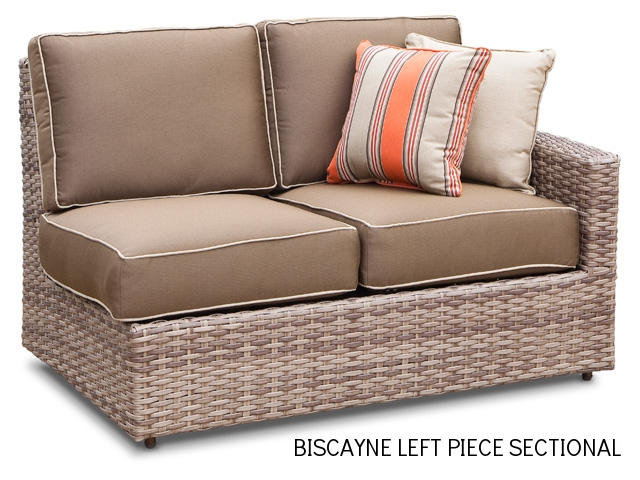 Biscayne Left Loveseat of Sectional.jpg