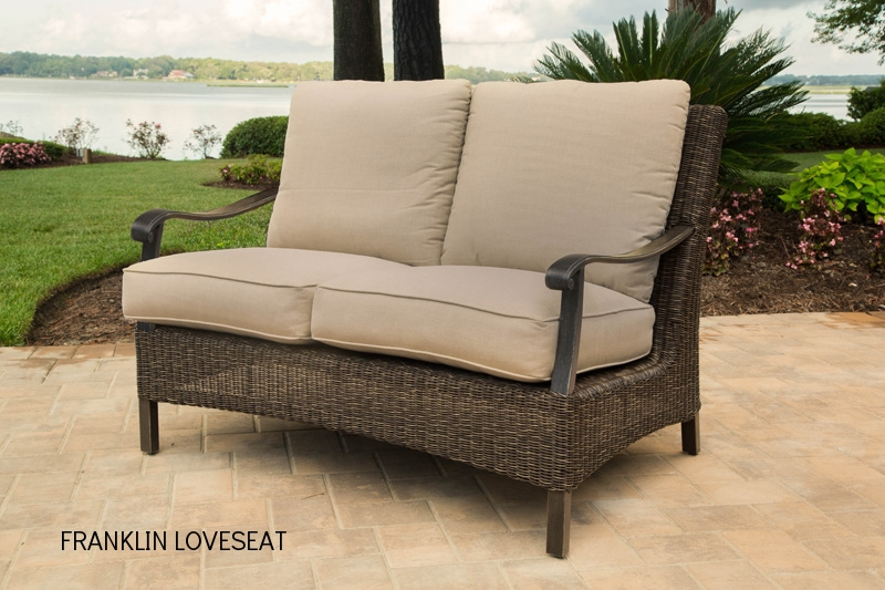 Franklin Deep Seating Loveseat.jpg