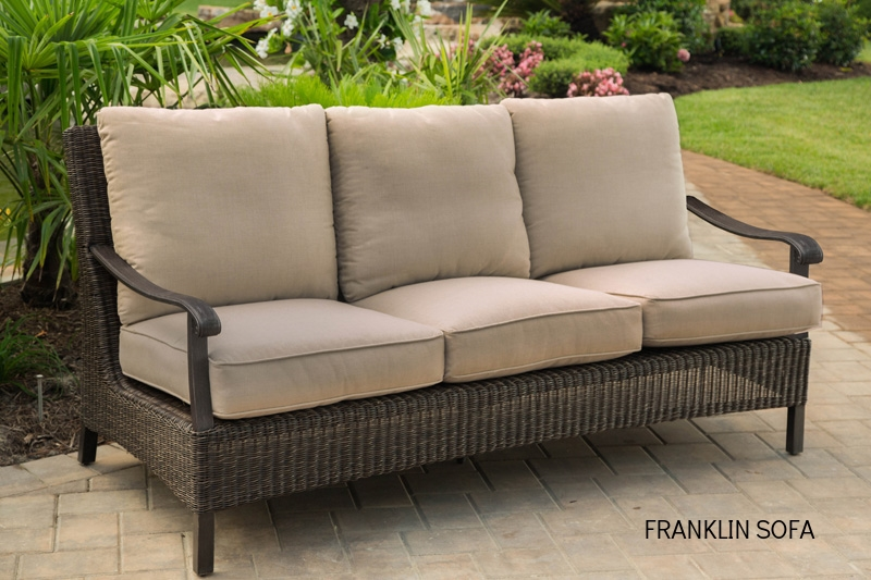 Franklin Deep Seating Sofa.jpg