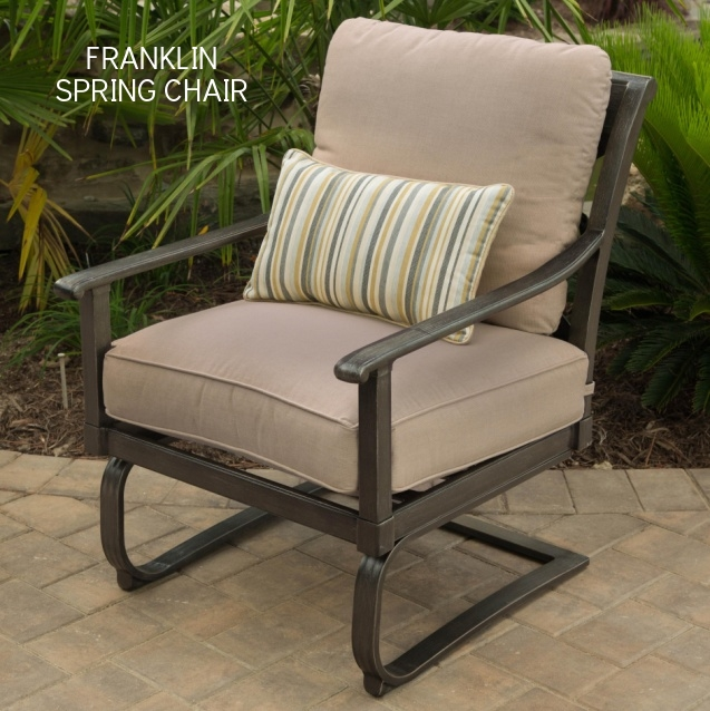 Spring Chair.jpg