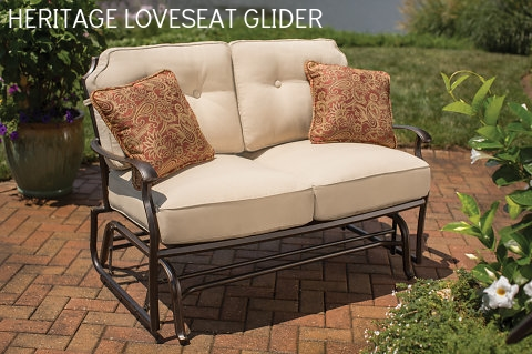 Heritage-Deep Seating Glider.jpg