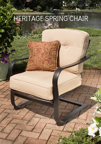 Heritage-Deep Seating Spring Chair W 1 Pillow (2).jpg