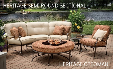 Heritage-Semi RD Sectional Sofa.jpg