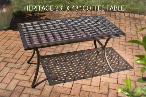 Heritage 24 X 43 Cast Coffee Table.jpg