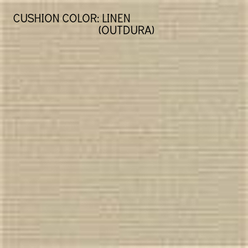 Agio Heritage Cushion Color Outdura Linen.png