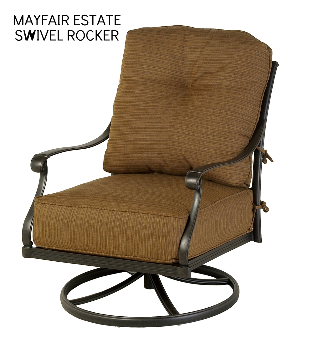 Mayfair Club Rocker.jpg