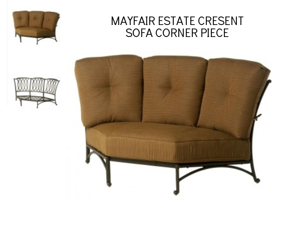 Mayfair Estate Deep Seating Club Sofa Corner Chair.jpg