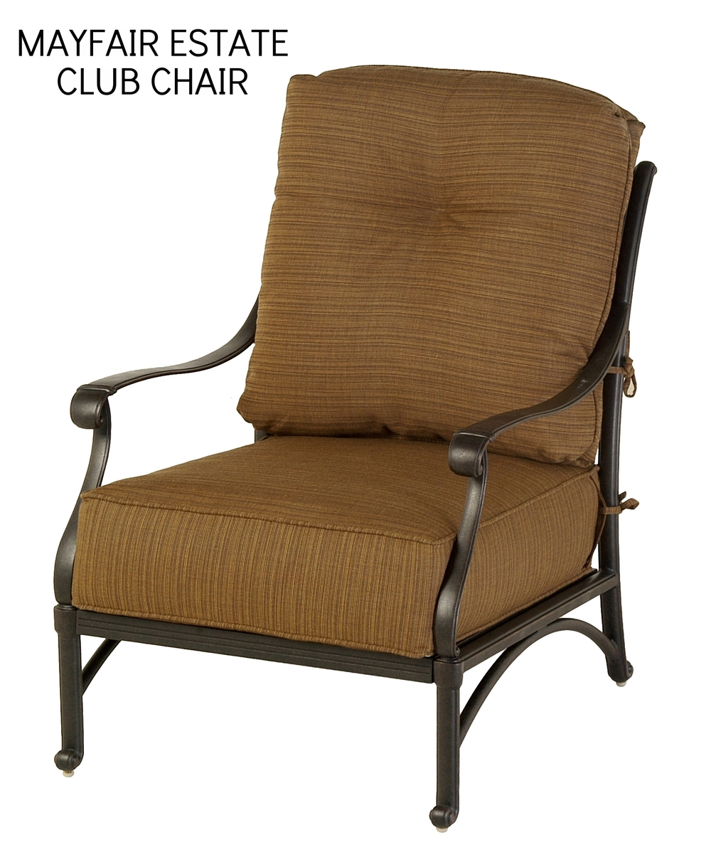 Mayfair Chair.jpg