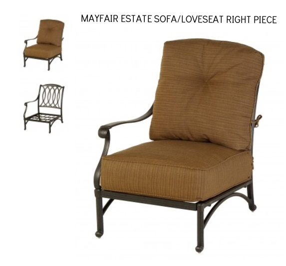 Mayfair Estate Deep Seating Club Love Seat Right Chair.jpg