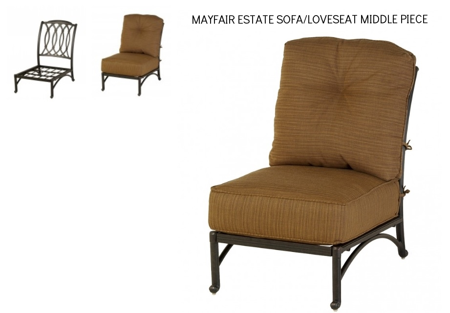 Mayfair Estate Deep Seating Club Sofa Middle Chair.jpg