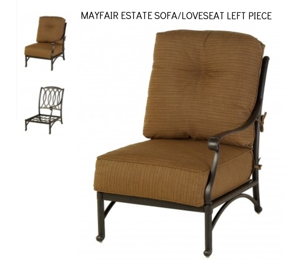 Mayfair Estate Deep Seating Club Love Seat Left Chair.jpg