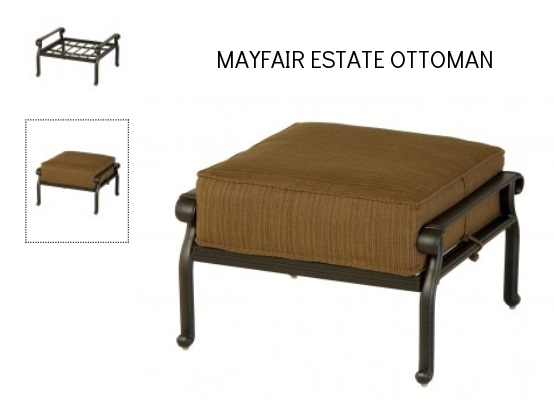 Mayfair Estate Deep Seating Ottoman.jpg