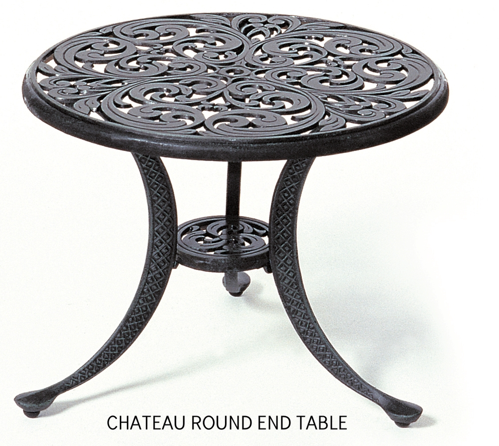 Chateau 21 Round Tea Table.jpg