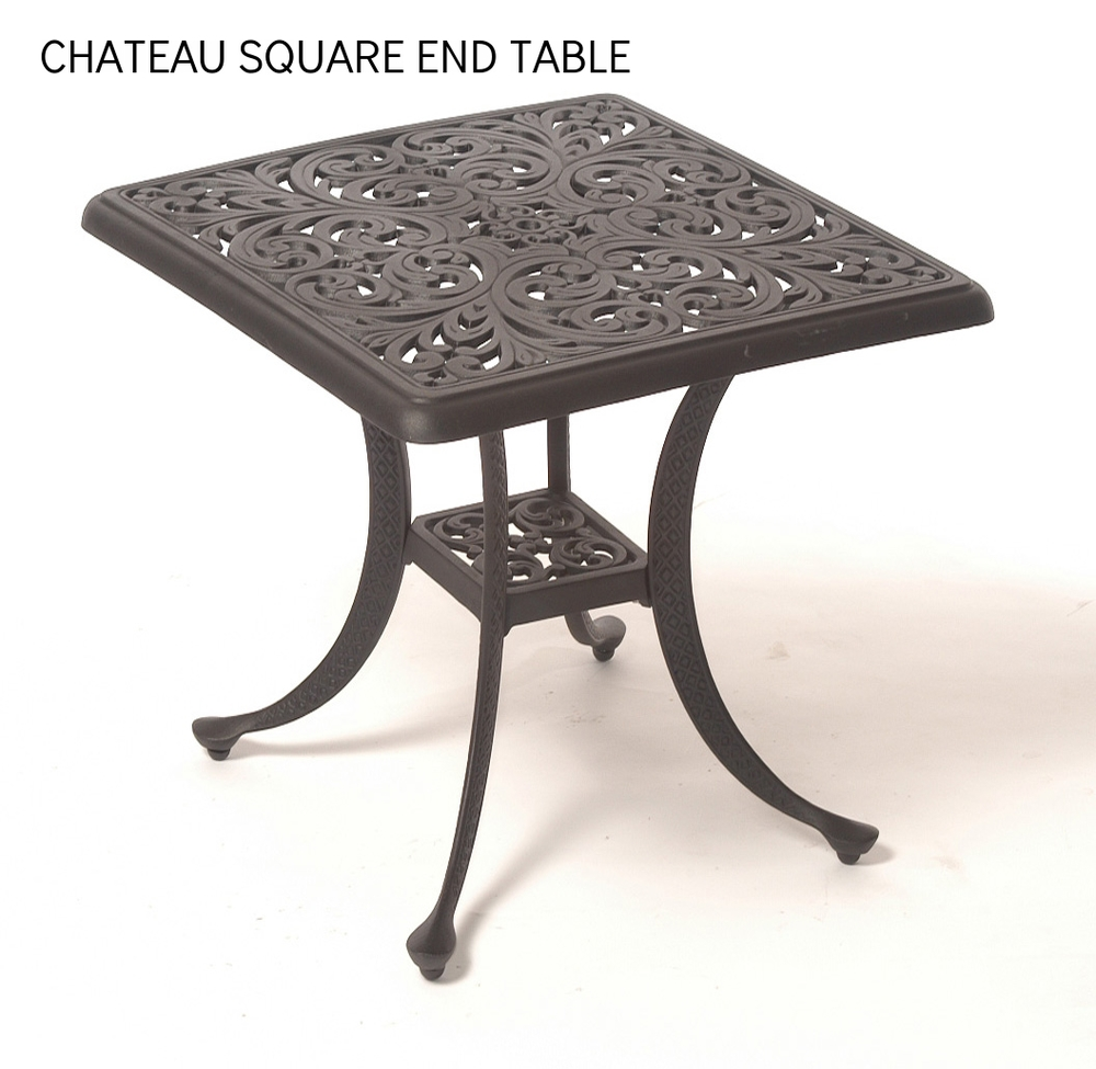 Chateau 24 Sq. End Table.jpg