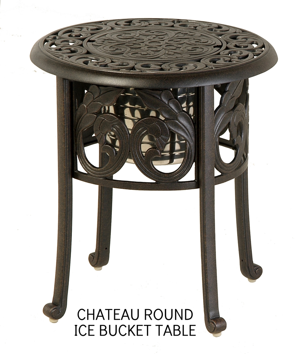 Chateau 20 Round Ice Bucket.jpg