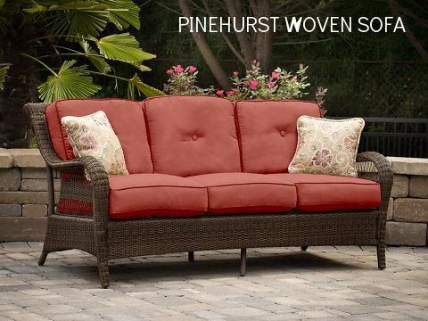 Pinehurst Sofa w 2 Pillows.jpg