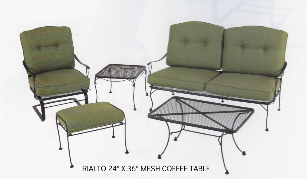 Woodard Rialto Deep Seating Set.jpg