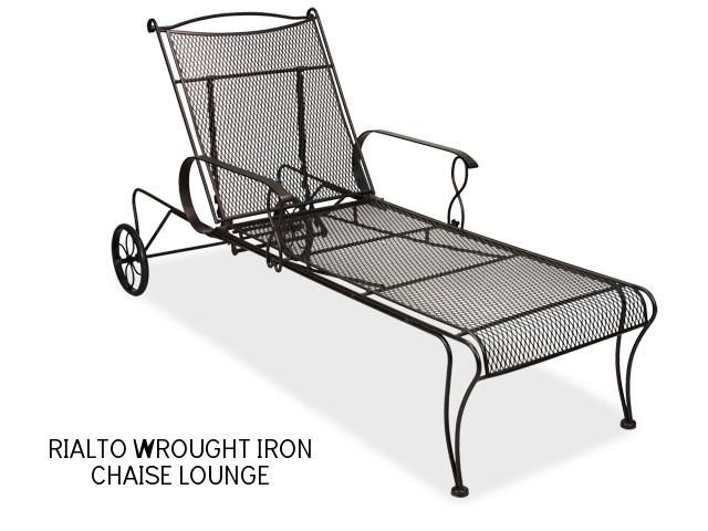 Chaise Lounge.jpg
