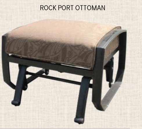Life OUtside Rock Port Ottoman Sold as Set Only.jpg
