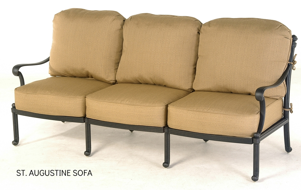 056431 Sofa with slat seat (with cushions) (2).JPG