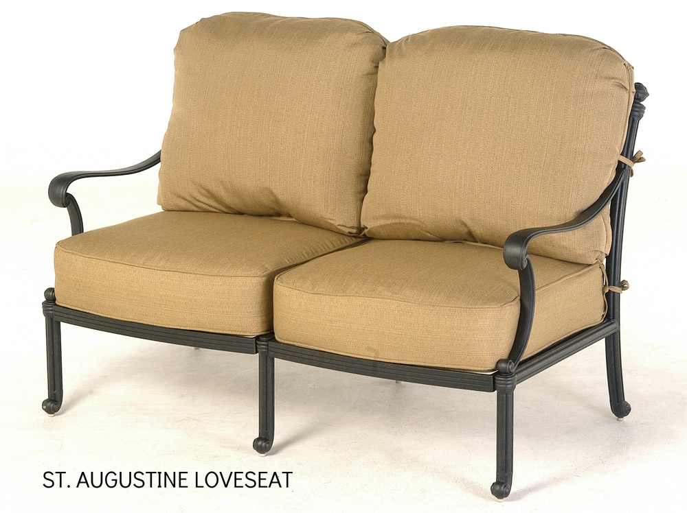 056421 Loveseat with slat seat (with cushions) (2).JPG