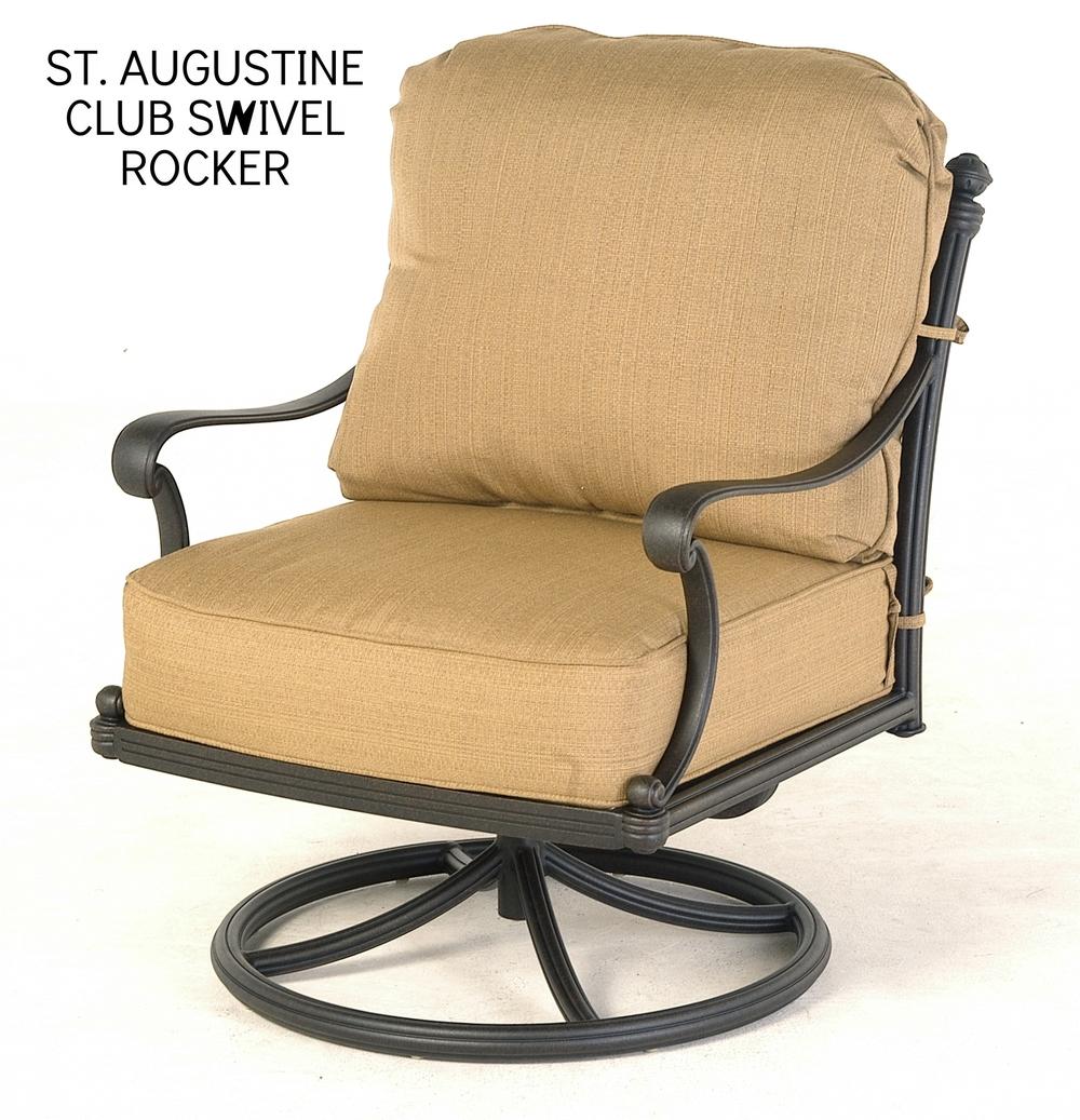 056417 Club Swivel Rocker with slat seat (with cushions).JPG