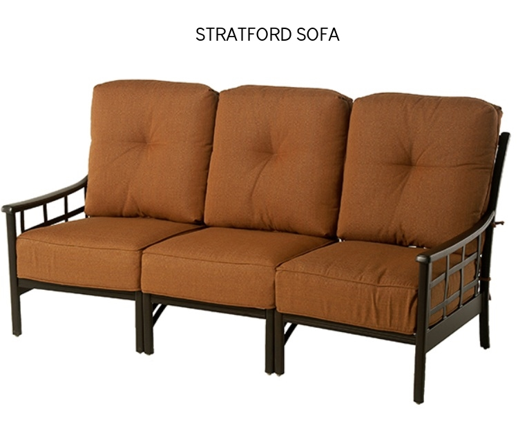 Hanamint Stratford Deep Seating Sofa.jpg