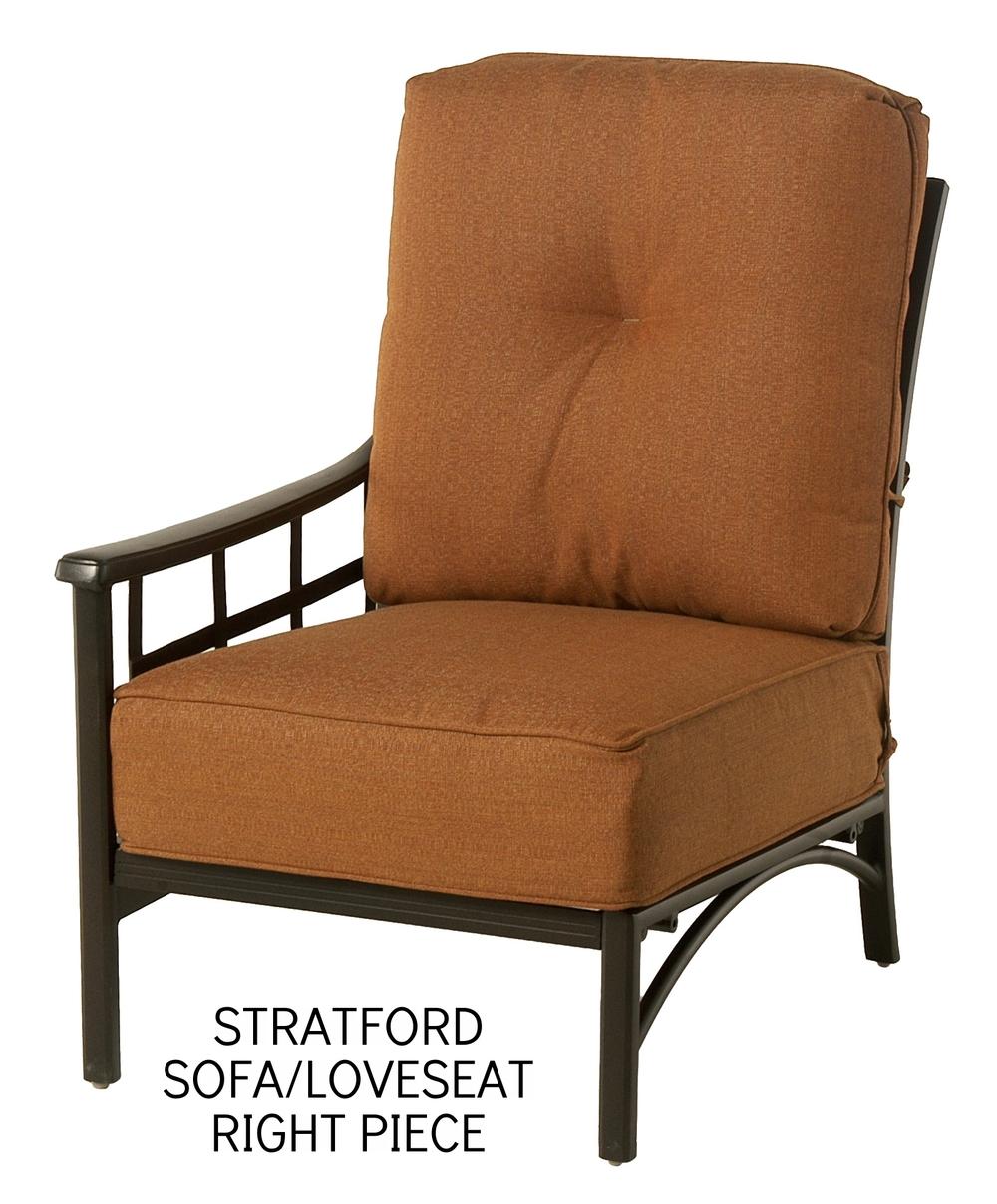 Stratford Estate Love Seat Club Right Chair.jpg