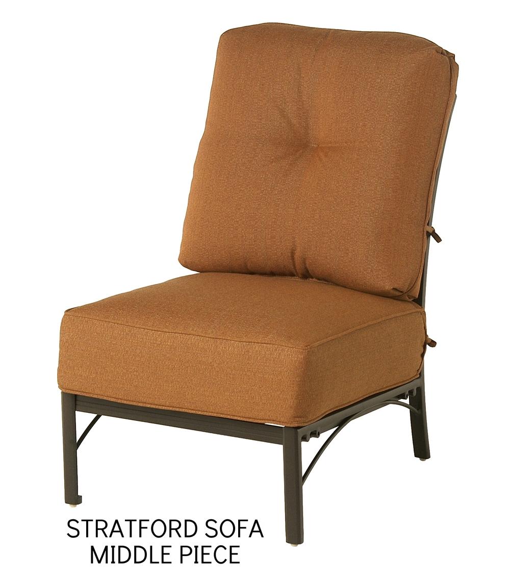 Stratford Sofa Club Middle Chair.jpg