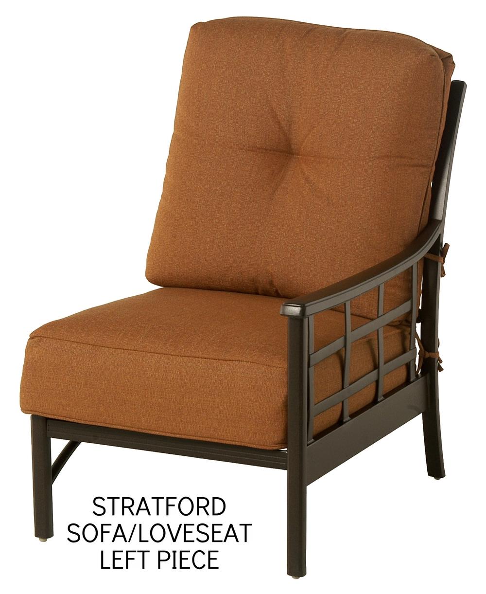 Stratford Estate Love Seat Club Left Chair.jpg