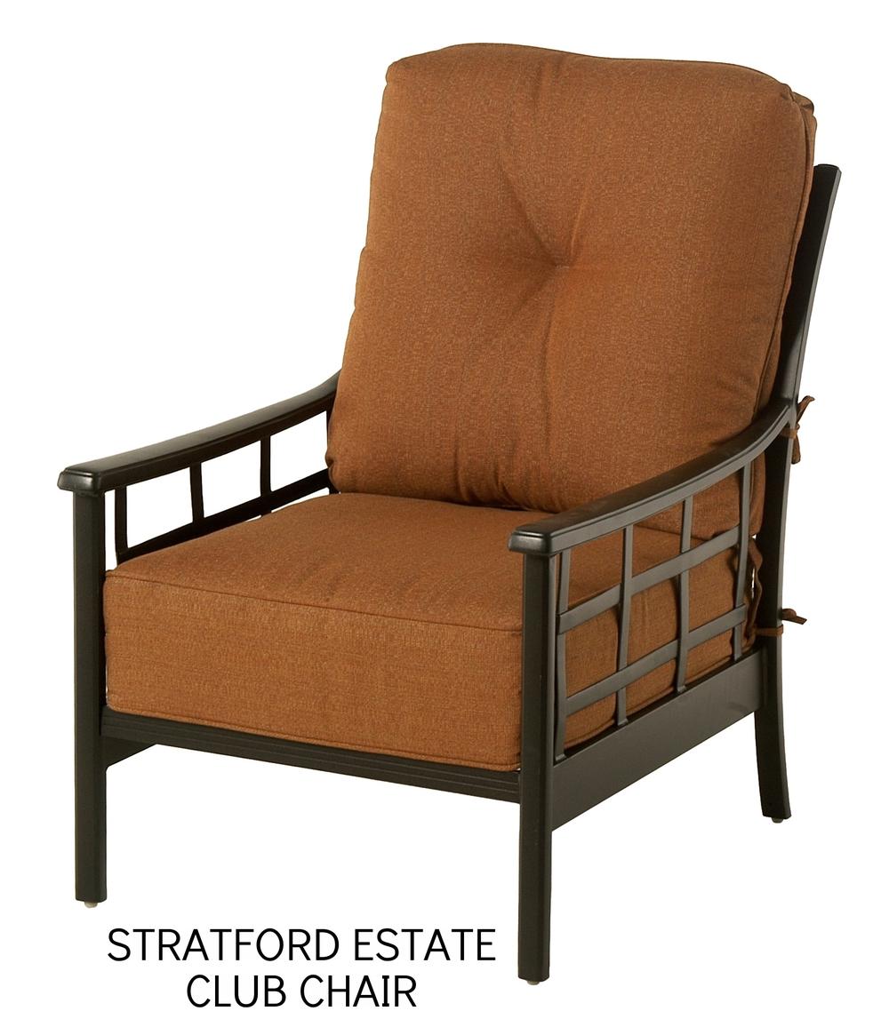 Stratford Estate DS Club Chair.jpg