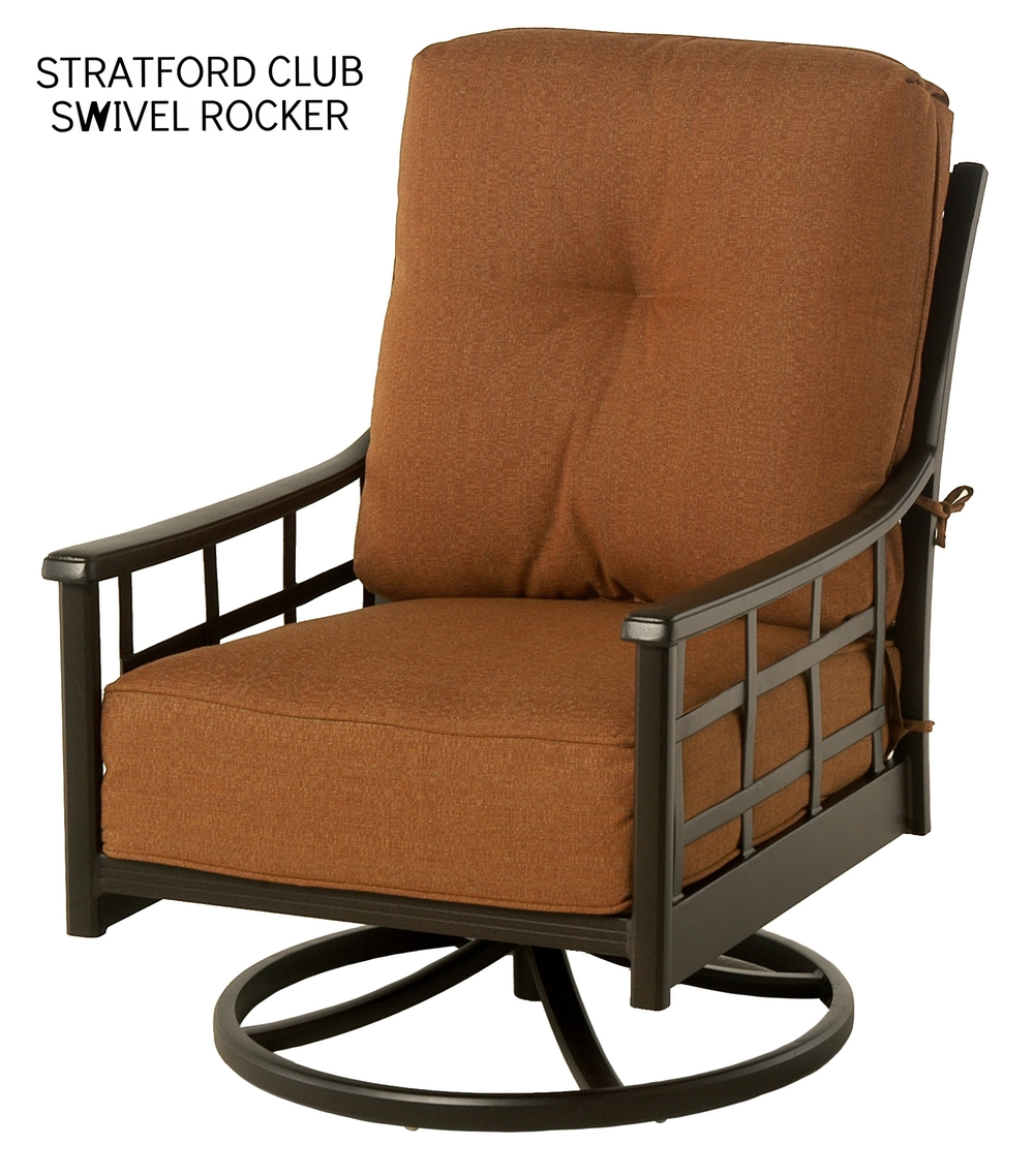 Stratford Estate Swivel Rocker.jpg
