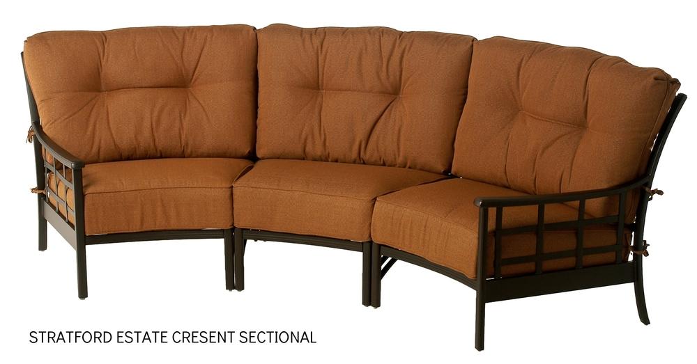 247 crescent sofa w-o arm cushion.jpg