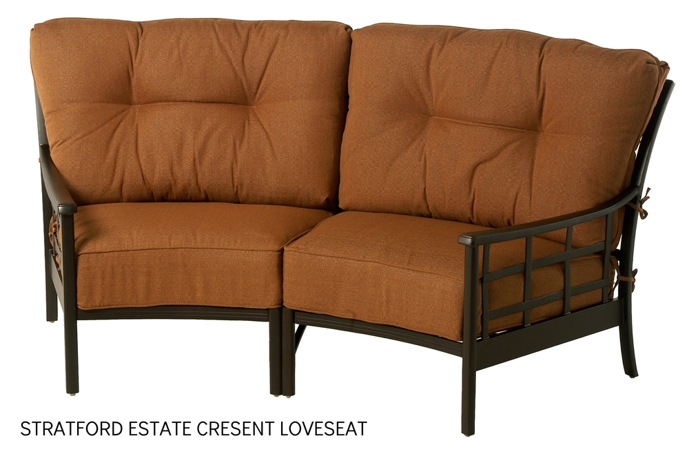 247 crescent loveseat w-o arm cushion.jpg