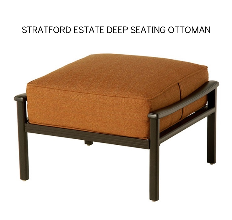 Hanamint Stratford Deep Seating Estate Ottoman.jpg