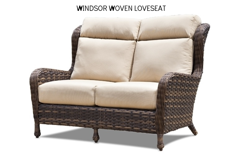 Erwin and Sons Windsor Loveseat.jpg