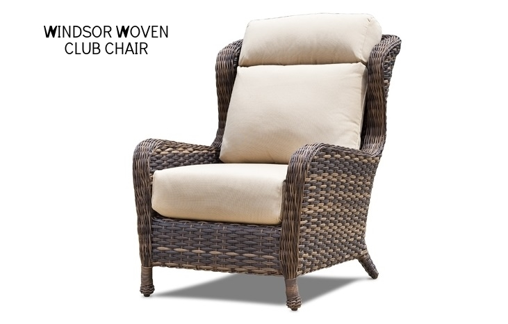 Erwin and Sons Windsor Club Chair.jpg