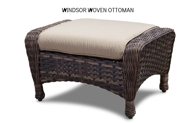 Erwin and Sons Windsor Ottoman.jpg