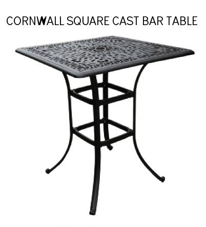 Cornwall 36 SQ Cast Bar Table.jpg
